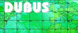 DUBUS logo