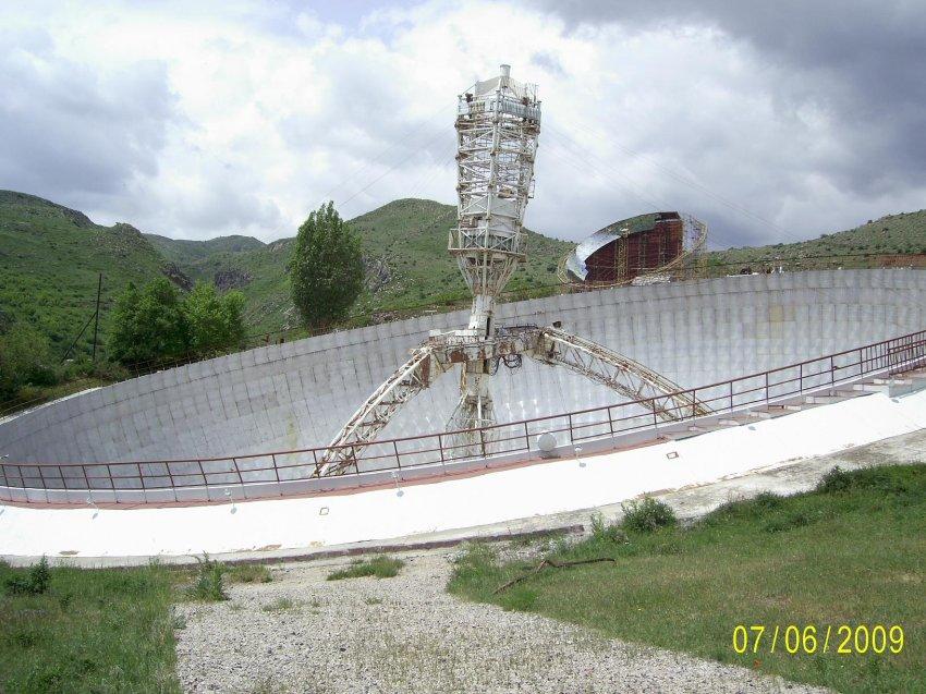 Aragats-Orgov.jpg