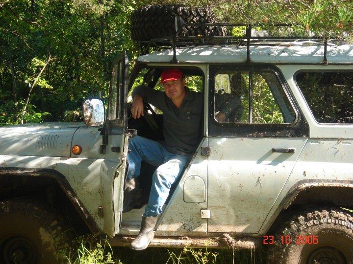 RV9AR