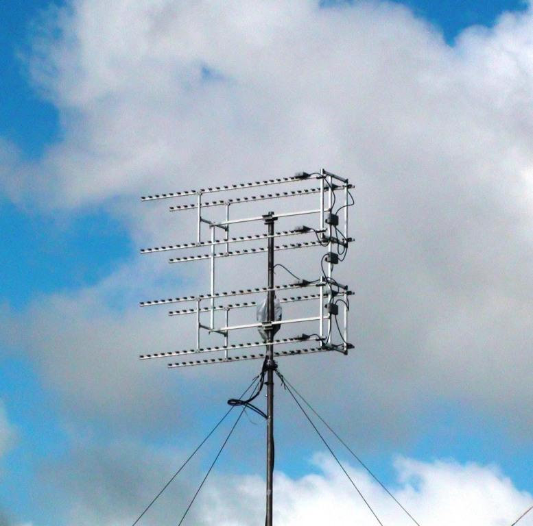 UA3APA - Антенна на 1296 МГц.jpg 5
