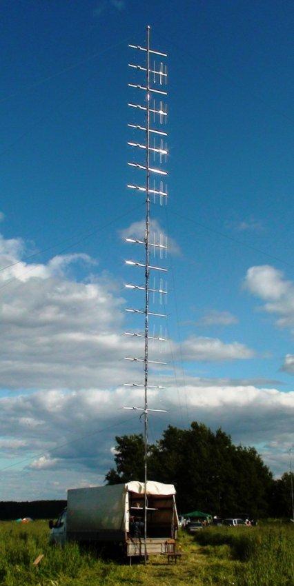 UA3APA - Вид позиции на 144 МГц.jpg 3