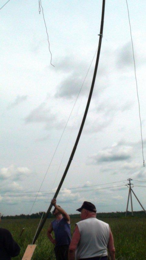 UA3APA - Нагрузка на падающую стрелу.JPG 2