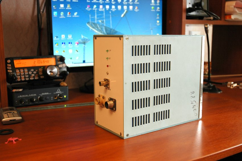 комплект 5.7 ГГц.JPG