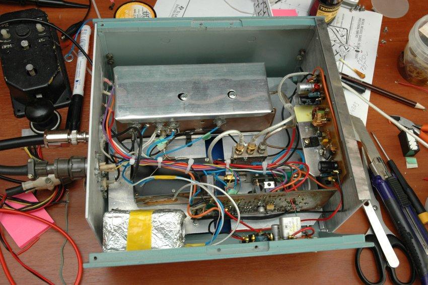 5.7ГГц доработка 1 (4).JPG