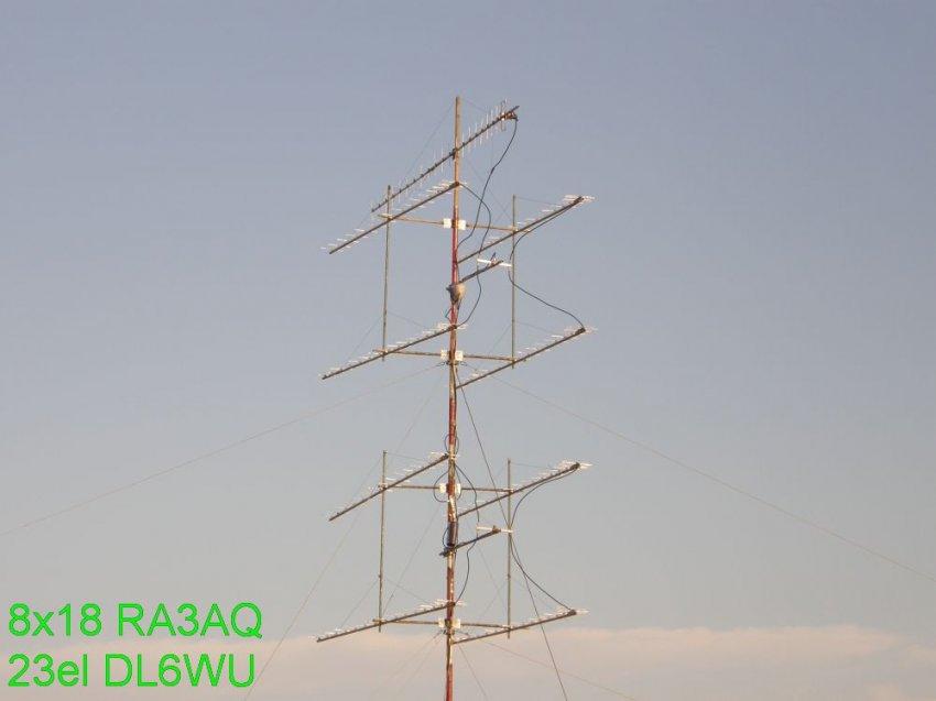 uw2i 432 fd 2010 ..jpg 6