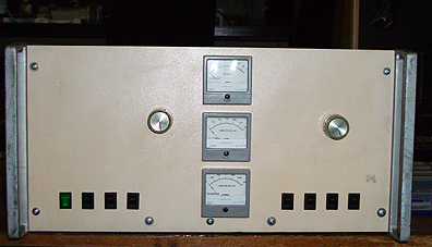 PA_1_Front_panel.jpg