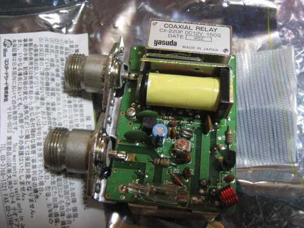 AG35.jpg