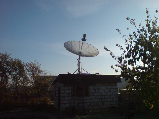 DSC00081.JPG 4