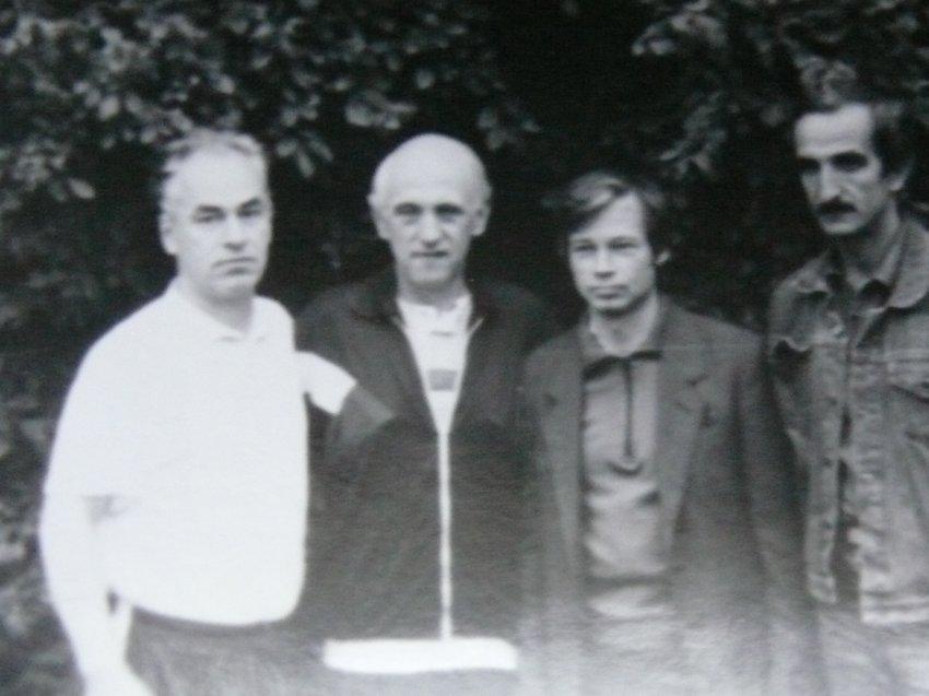 12. Харьков1994