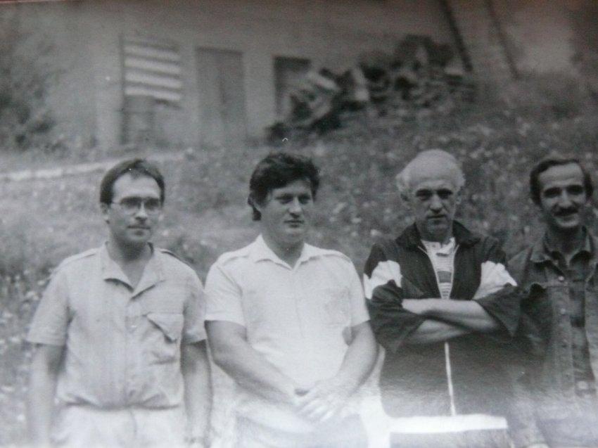 11. Харьков1994