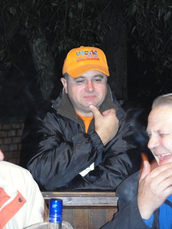 19. RN3APJ задумался о ДМД2011