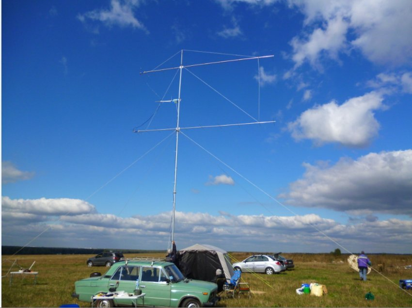 антенна.jpg 1