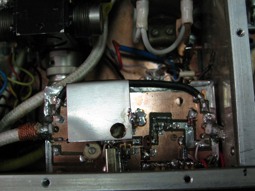UT4LA(PA 144_432-400w LNA144)14.JPG