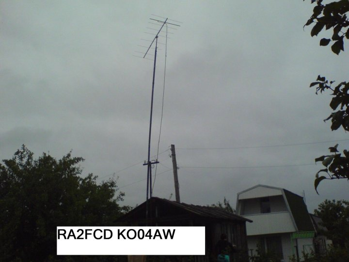 RA2FCD KO04AW