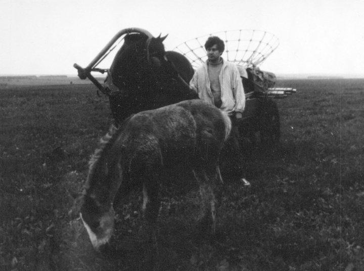1988-uk3aac-03